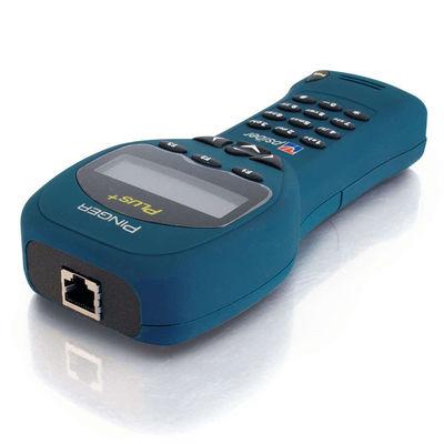C2G 29431 Psiber Pinger Plus Network IP Tester