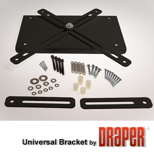 Draper Universal Projector Mount for AeroLift