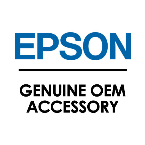 Epson ELPLU04 Short Throw Lens #2 for Pro G7000 and L1000 series
