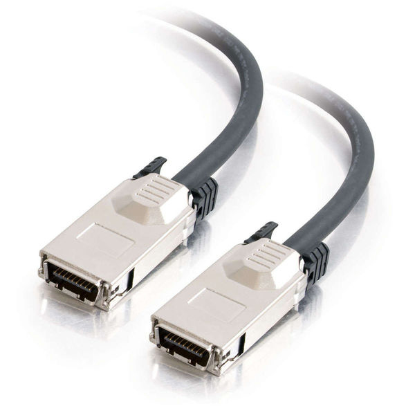 C2G 33068 10m IB-4X InfiniBand® Cable