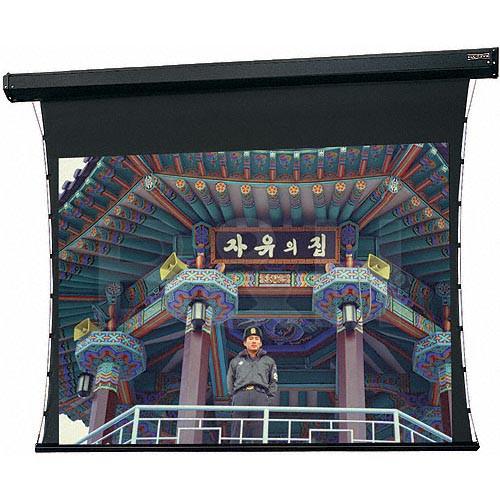 Da-Lite 34502L Cosmopolitan Electrol Motorized Projector Screen (87x139 in)