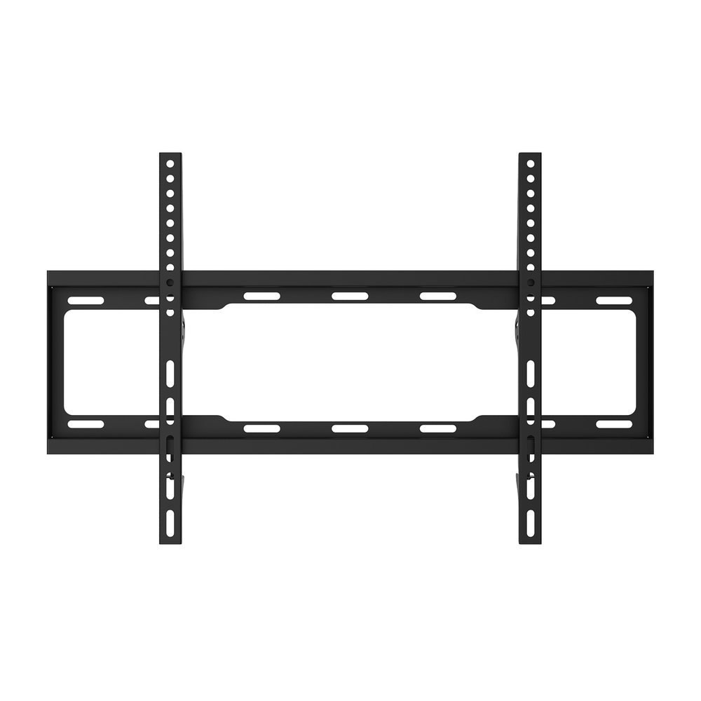 ProMounts FF64 Large Flat Mount