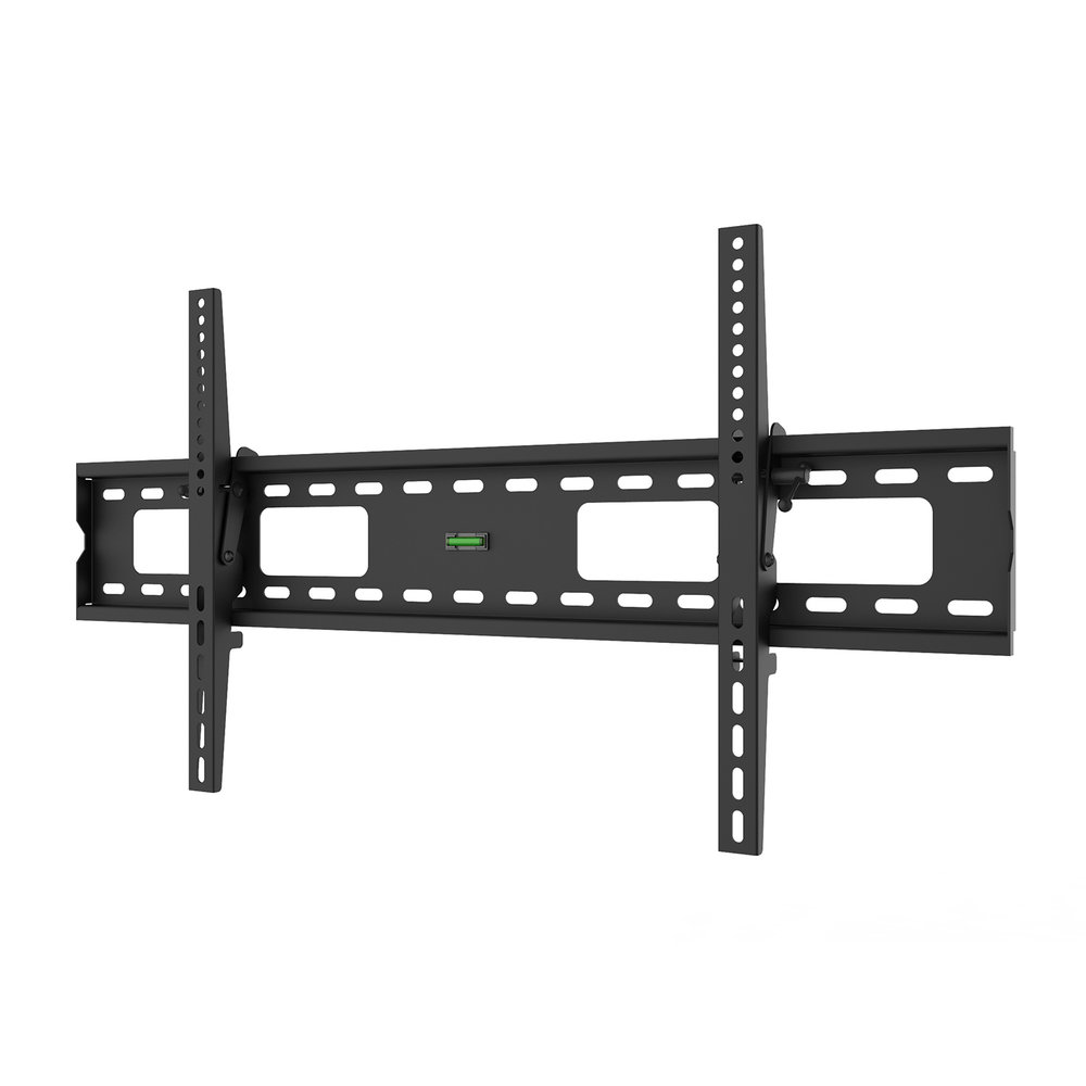 ProMounts FT84 Extra Large Tilt Mount