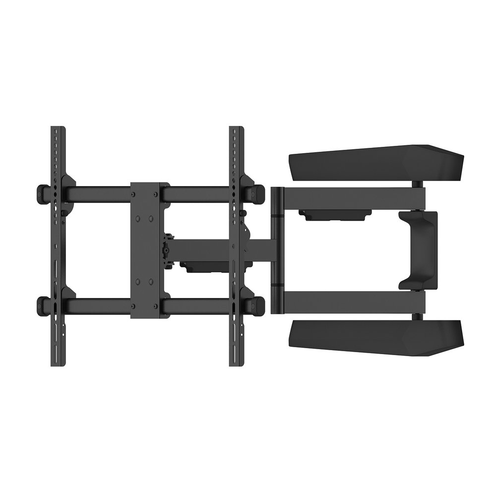 ProMounts FSA64 Large Articulating Mount