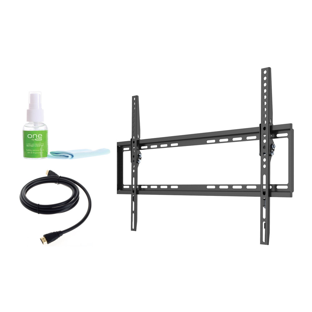 ProMounts LTMK Large Mount Kit