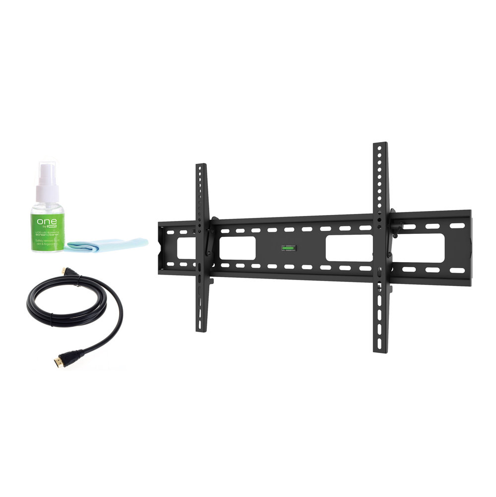 ProMounts XLTMK Extra Large Mount Kit