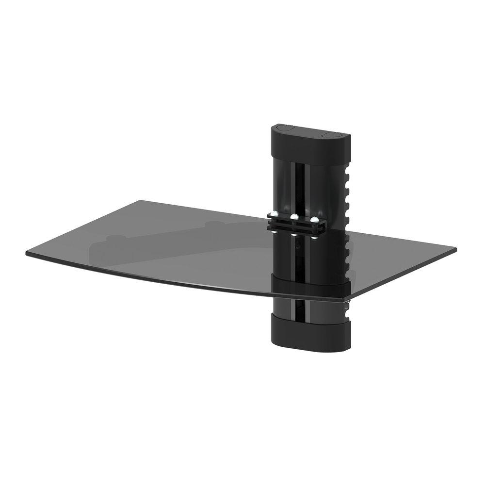 ProMounts FSH1 Single AV Shelf
