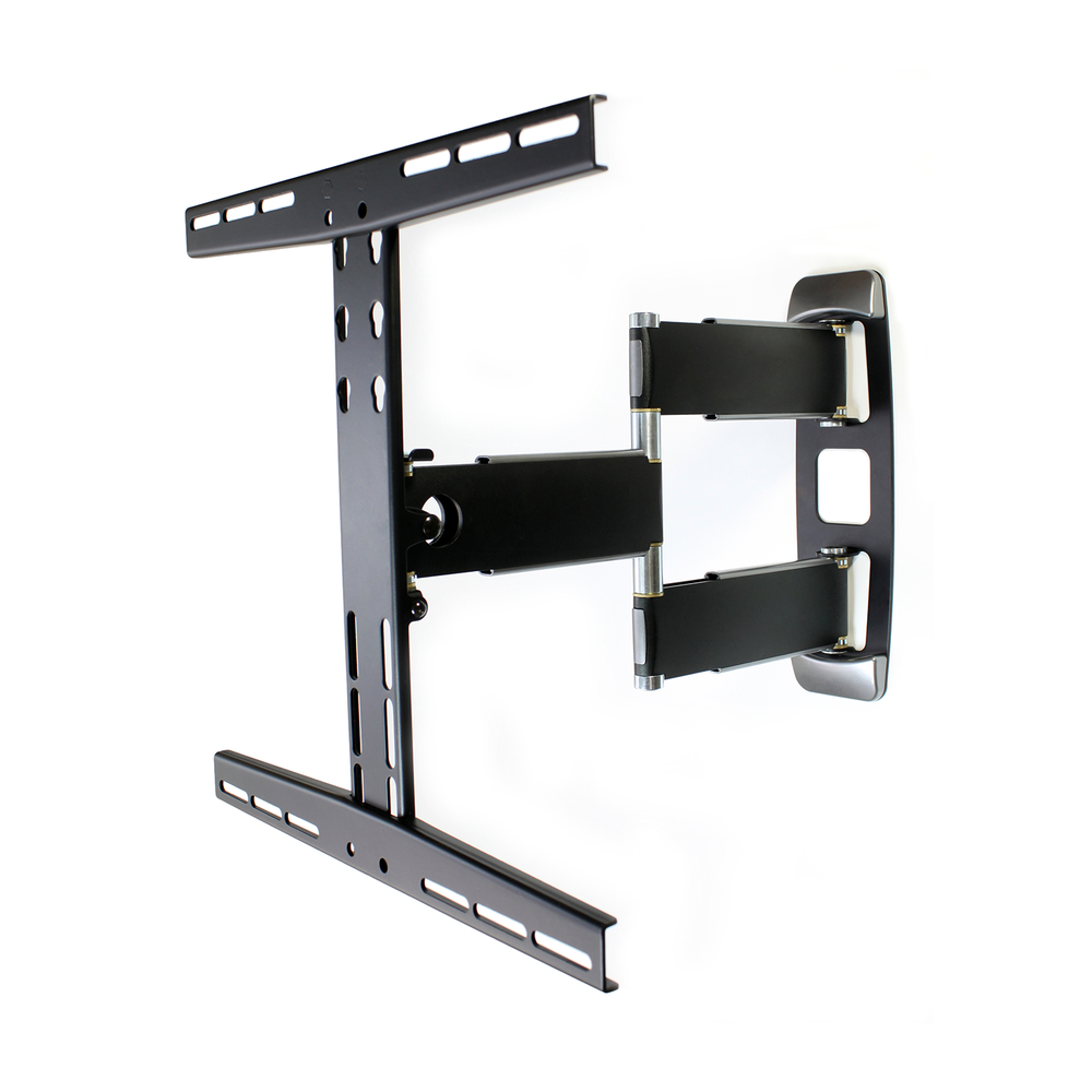 ProMounts SAM  Medium Articulating Mount