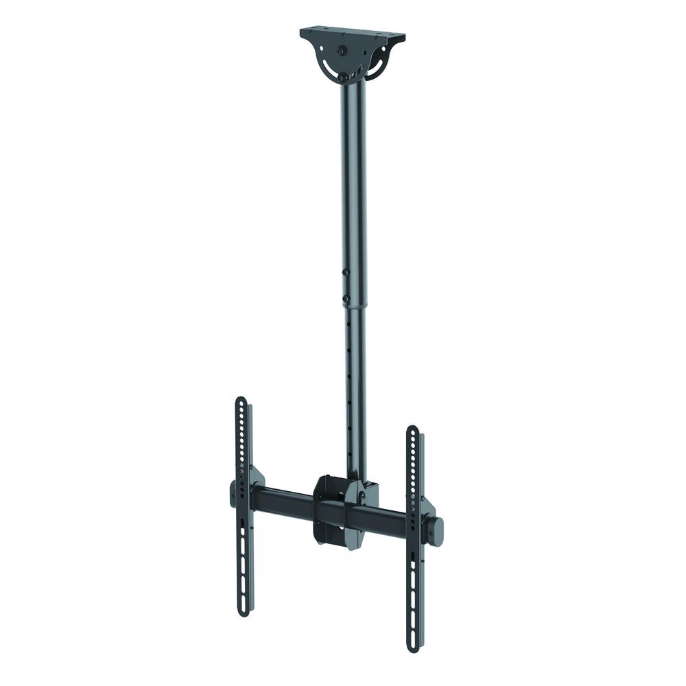 ProMounts UC-PRO210 Medium Ceiling Mount