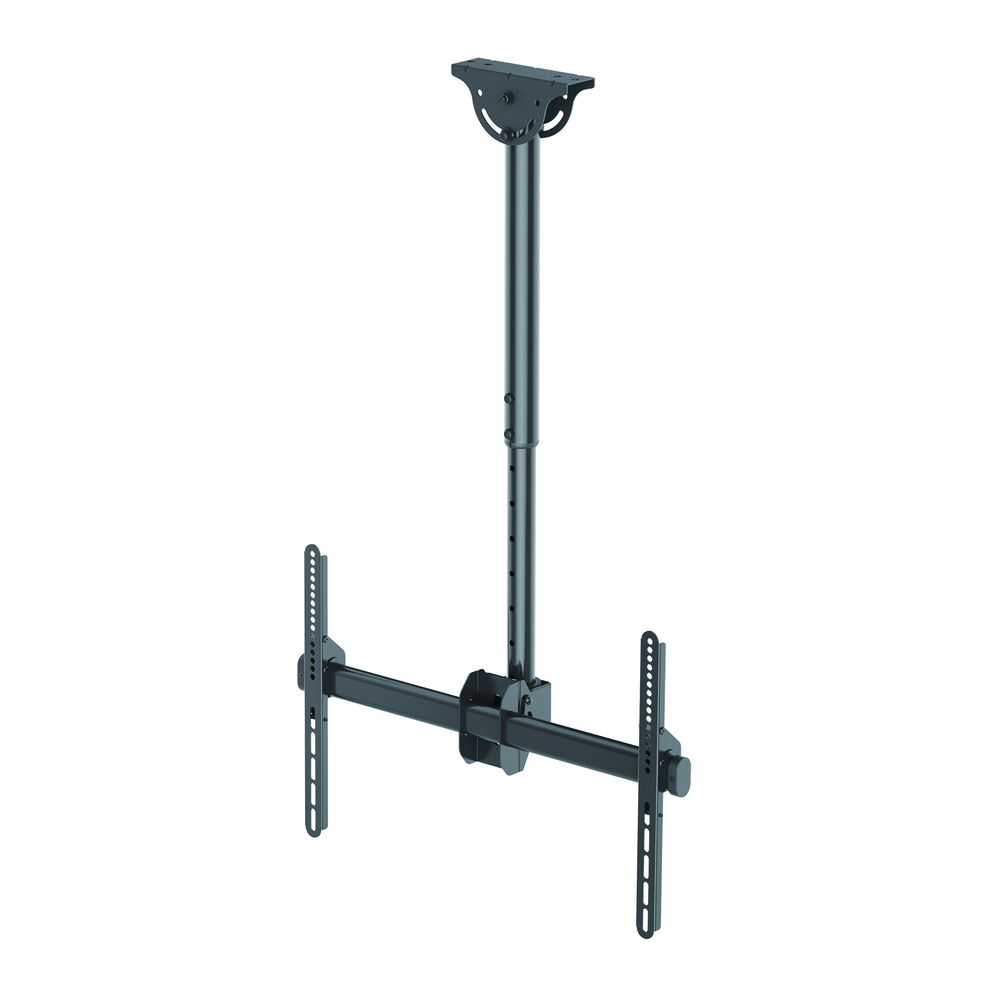 ProMounts UC-PRO310 Large Ceiling Mount