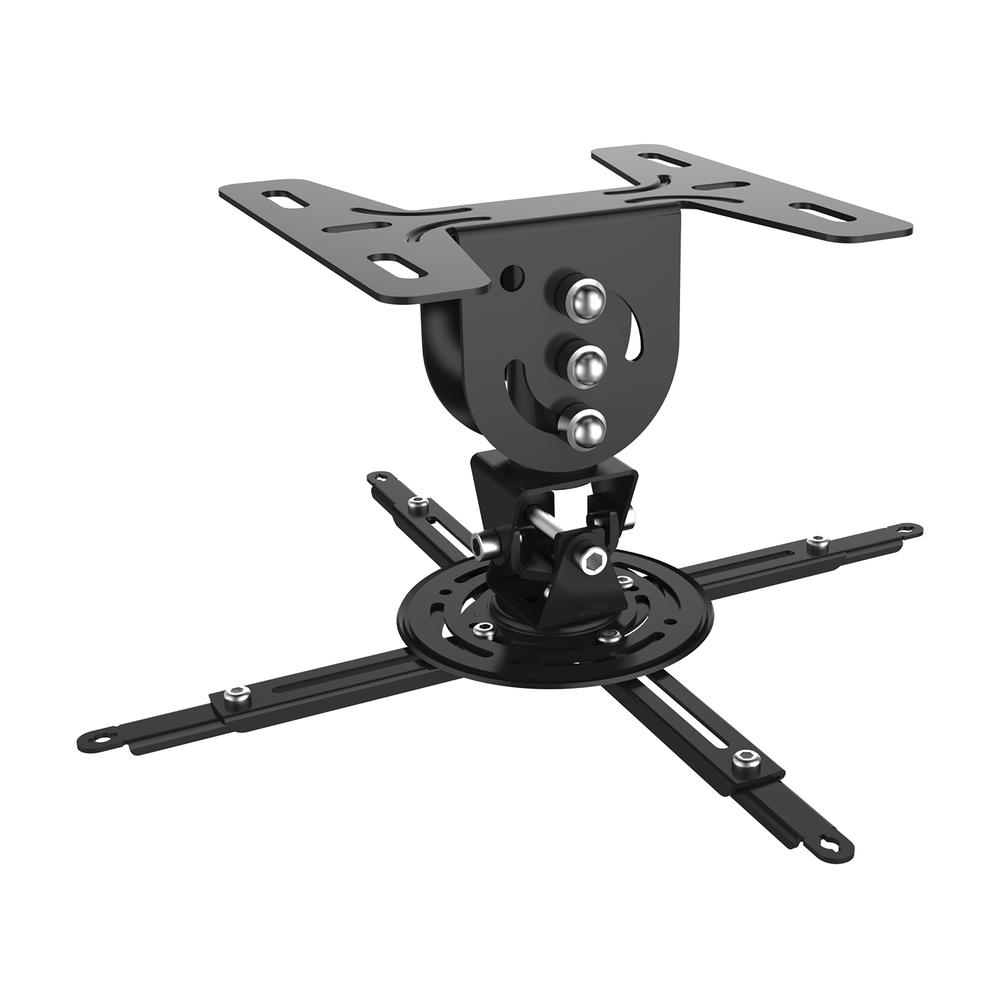 ProMounts UPR-PRO150 Projector Mount