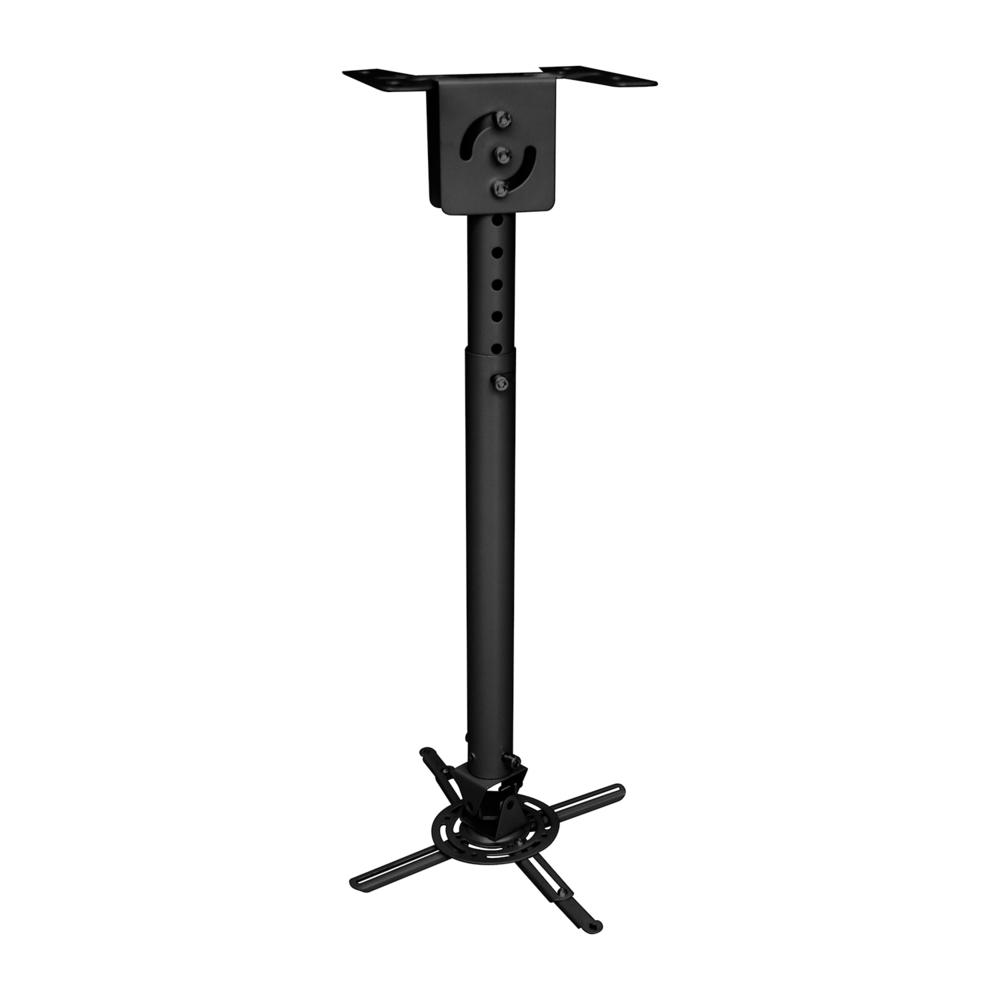 ProMounts UPR-PRO200 Extendable Projector Mount