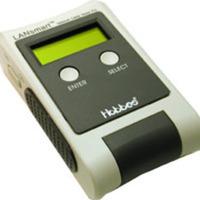 C2G 39002 LANsmart TDR Cable Tester