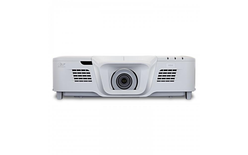 ViewSonic PRO8510L LightStream 5200lm XGA Installation Projector