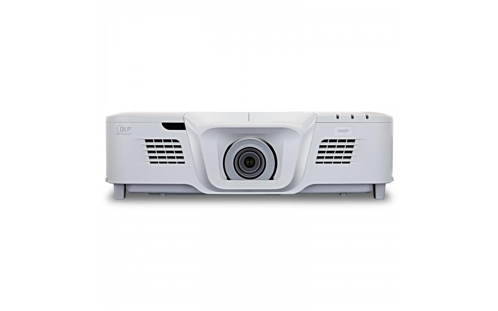 ViewSonic PRO8530HDL LightStream 5200lm Full HD Installation Projector