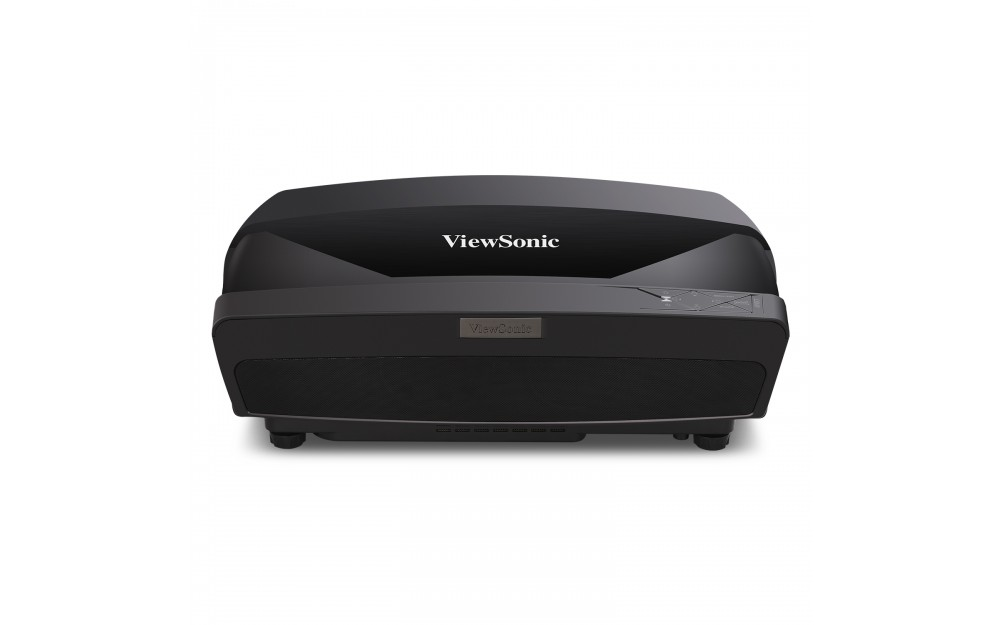 ViewSonic LS810 5200lm WXGA Ultra-Short Throw Laser Projector