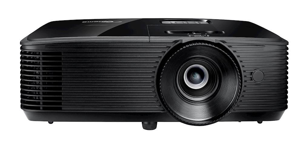 Optoma DH351 3600 Lumens Full HD Projector