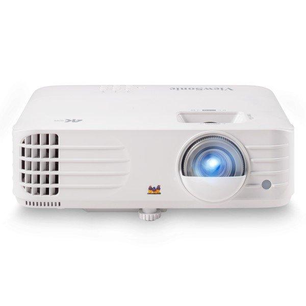 Viewsonic PX701-4K 3200lm 4K DLP Projector
