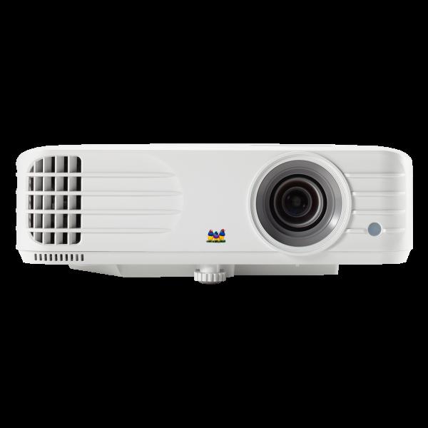 Viewsonic PX701HD 3500-Lumen Full HD Home Theater & Office DLP Projector