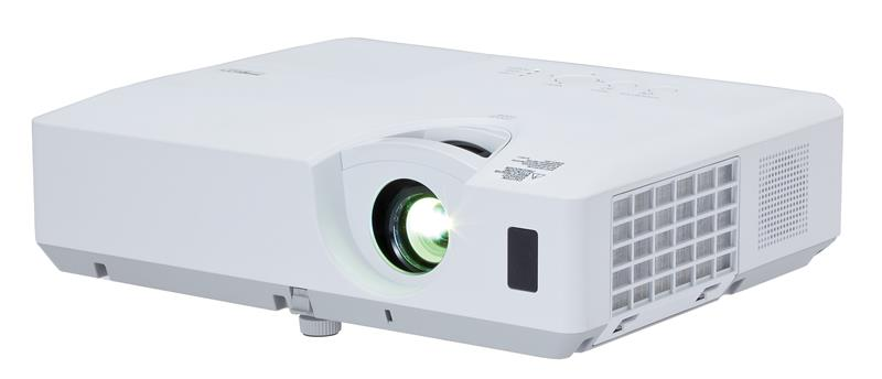 Dukane 8527 2700lm XGA LCD Projector