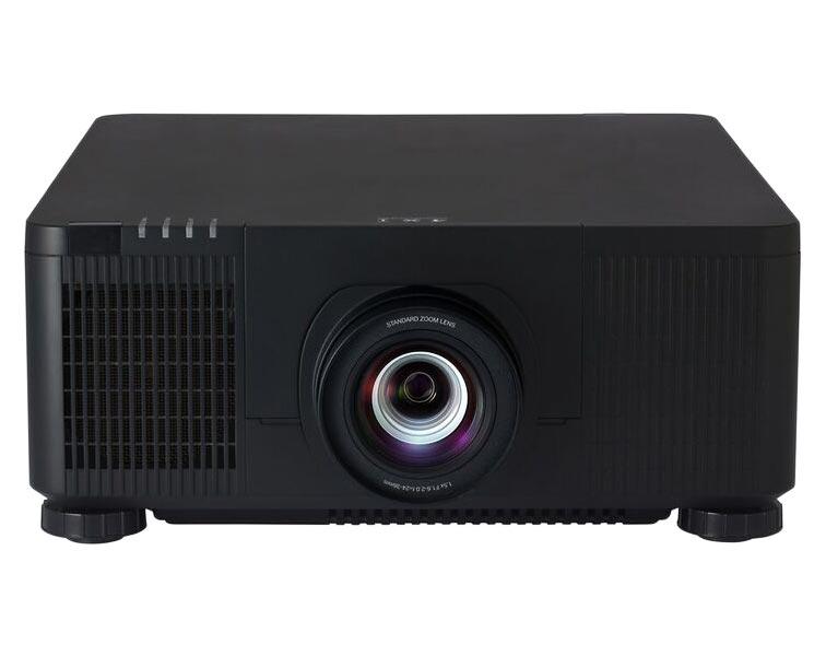 Dukane 9080WUSS-L 8000lm WUXGA DLP Laser Projector with Standard Lens