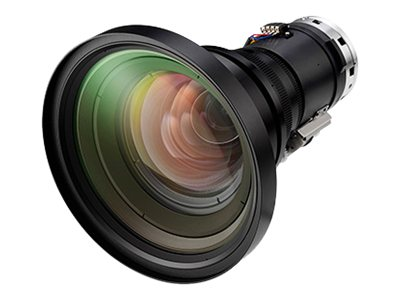 BenQ PZL061 Optional Lens for P Series Ultra Wide 0.75~0.93:1 Throw