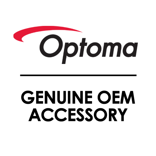 Optoma BX-CTA13 Motorized Extra Long Throw Zoom Lens