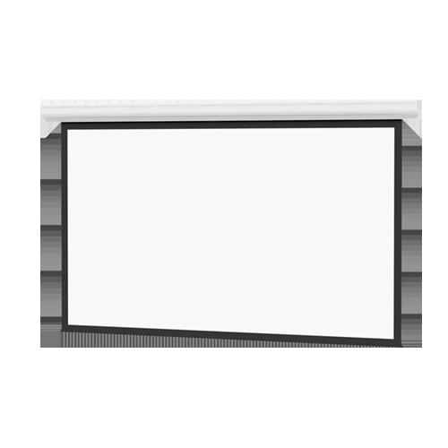 Da-Lite Screens 89746