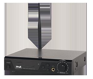 Anchor ALT-9000 Assistive Listening Transmitter base station