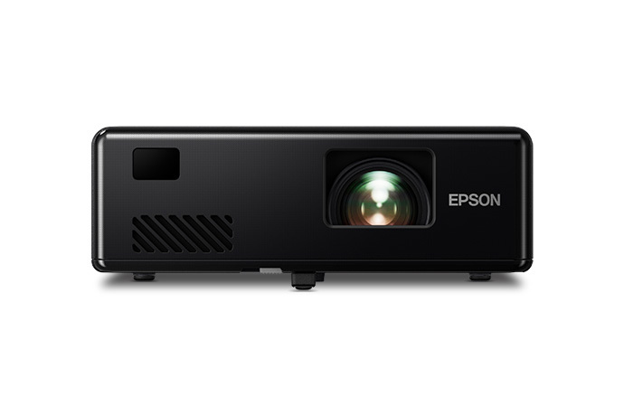Epson EF-11 Mini Laser Projector