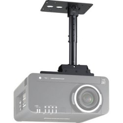 Panasonic ET-PKD100H Ceiling Mount Bracket