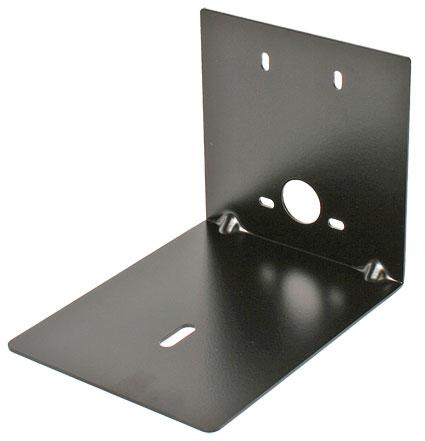 Vaddio 535-2000-222 Thin Profile Wall Mount for LifeSize HD Camera