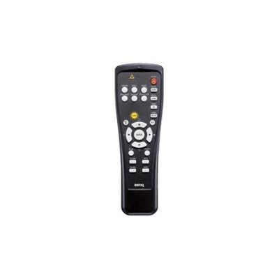 BenQ 5J.J0T06.001 Remote Control for BenQ Projectors Projector