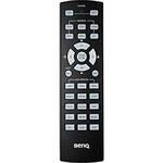 BenQ 5J.J1U06.001 Remote Control for W600, W1000 & W1000+