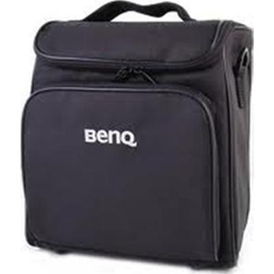 BenQ 5J.J3T09.001 Projector Carrying Case