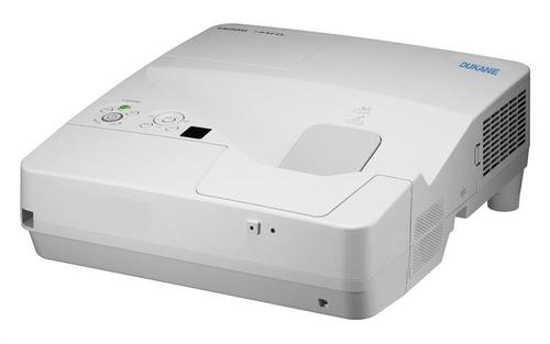 Dukane 6136 ImagePro 3600lm XGA Ultra Short Throw Projector