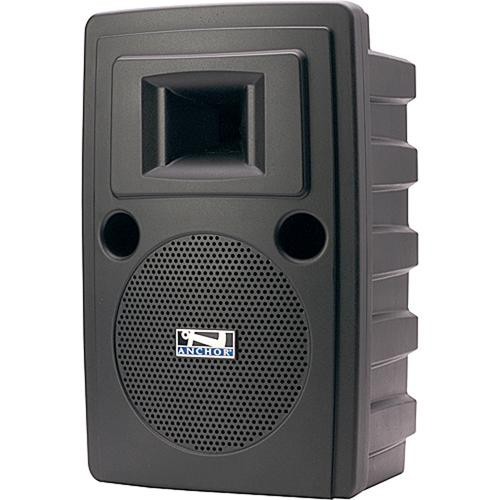 Anchor Audio LIB-8001 Liberty Unpowered Companion Speaker
