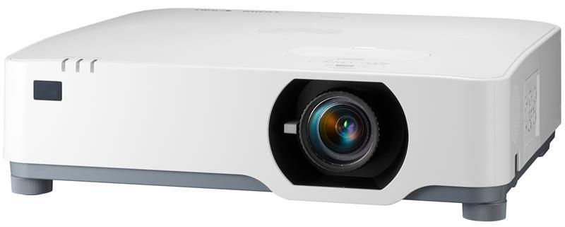 Dukane ImagePro 6652WUSSB 5000lm WUXGA Installation Laser Projector