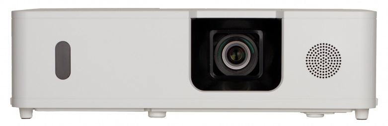 Dukane 8962WU 5200lm WUXGA ImagePro LCD Projector
