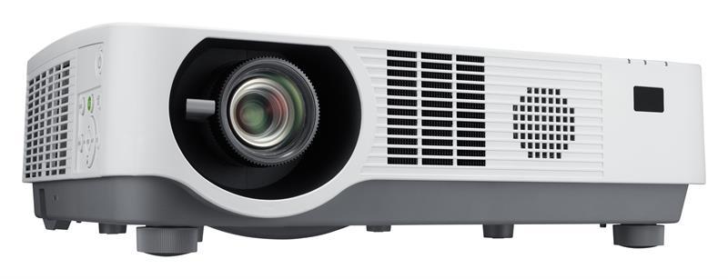 Dukane ImagePro 6650HDSSA 5000lm Full HD DLP Laser Projector