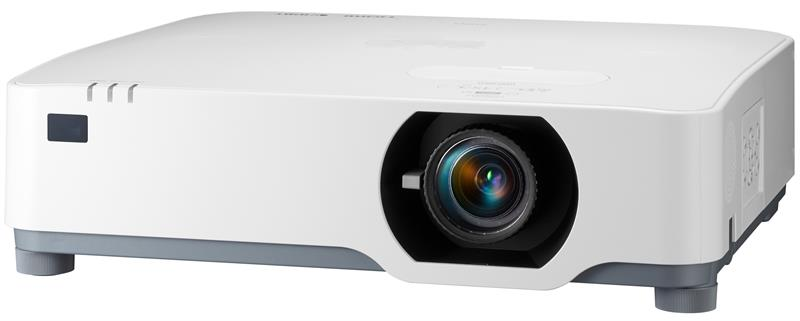 Dukane ImagePro 6652WSSB 5200lm WXGA LCD Laser Projector