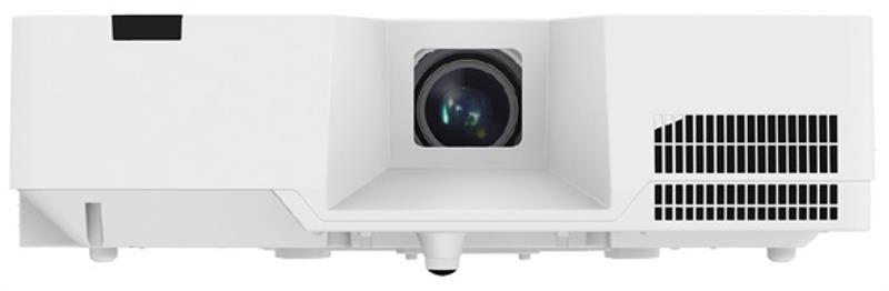 Dukane ImagePro 8960WSS 6000lm WXGA LCD Laser Projector