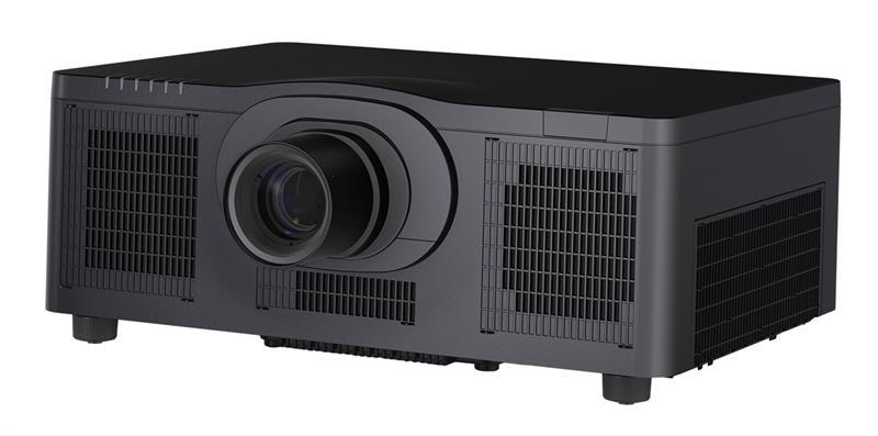 Dukane ImagePro 8980WUSSB 8000lm WUXGA LCD Laser Projector (No Lens)