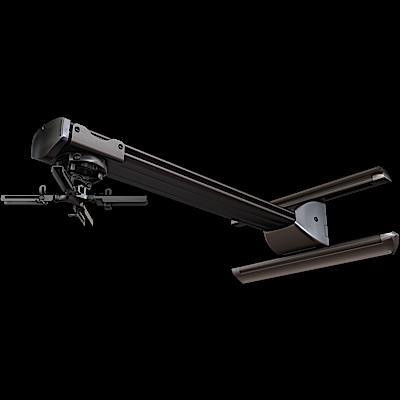 Crimson JSK2-30S Short throw dual stud projector kit