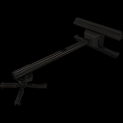 Crimson JSK2F-55 Short throw dual stud projector kit