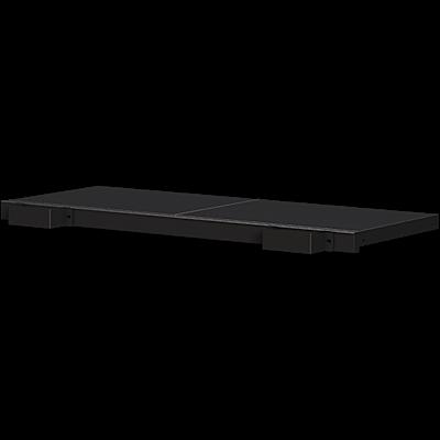 Crimson MS9B Front/Back Shelf for M90 cart