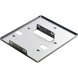 Panasonic ET-PAD310 Ceiling Mount Attachment Plate