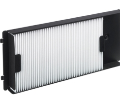 Panasonic ETSFD310 Airflow Systems Filter for PT-DZ8700/DW8300/DS8500