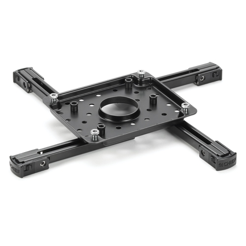 Chief SLM302 Projector Interface Bracket for RPM Projector Mounts