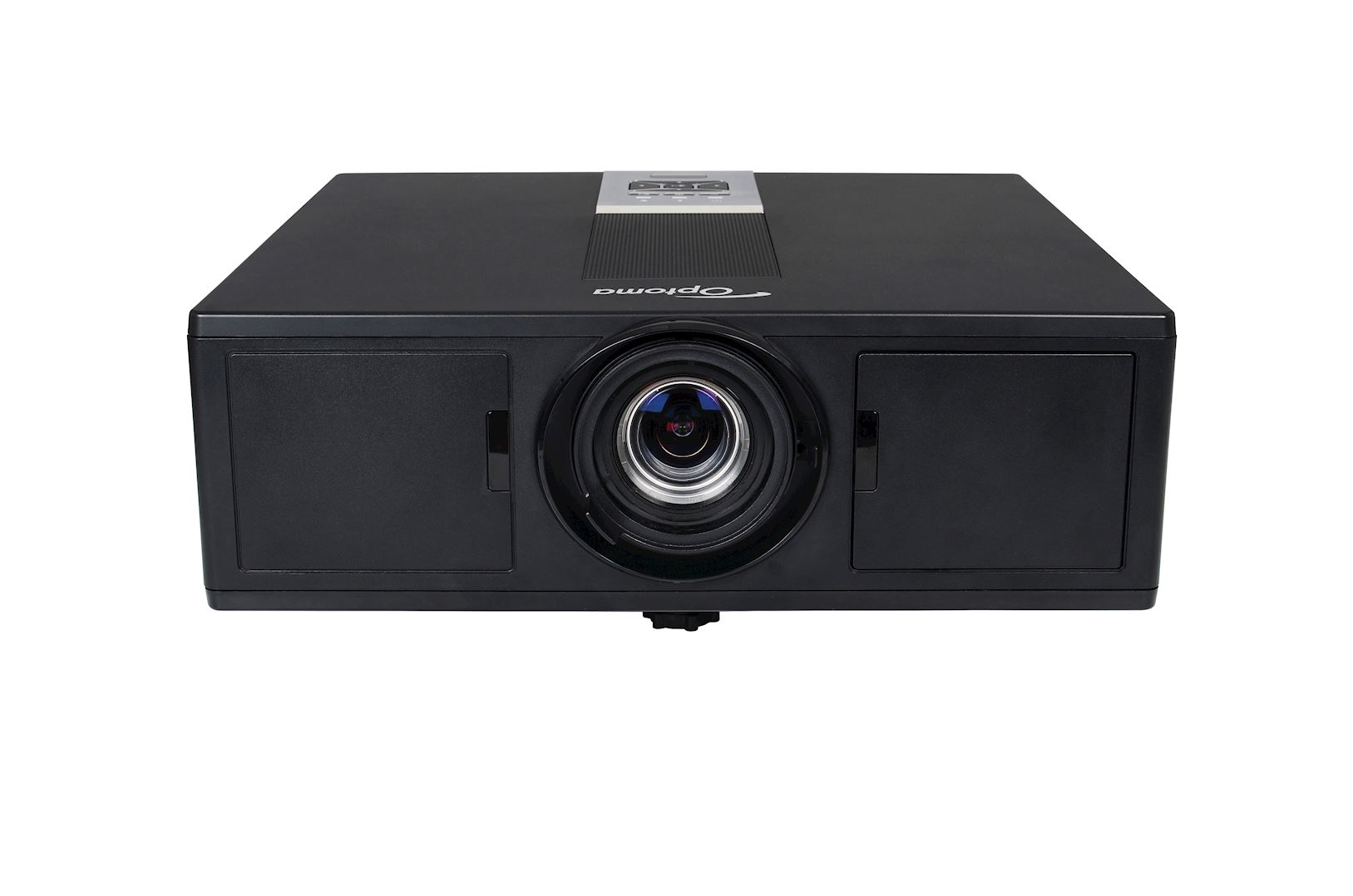 Optoma ZU510T-B 5500lm WUXGA DLP Installation Projector, Refurbished